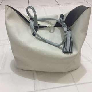 Zara Women Bag