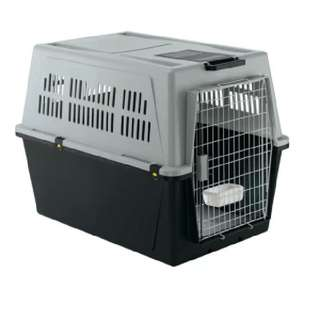 Dog Cage Carrier