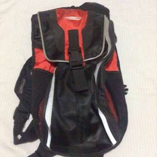 SPYDER Hydration Bag