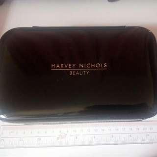 全新 Harvey Nichols首飾盒(包郵)