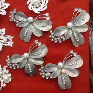 Bros Perak Lombok Pearls