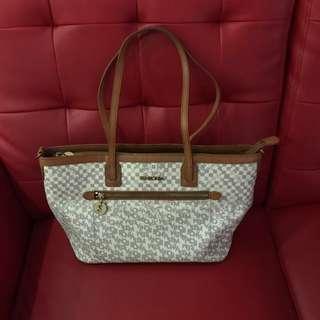 Authentic Sembonia Bag