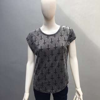 [BEKAS] Women Top