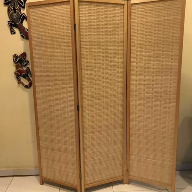 screen divider room singapore product winningway gifts premiums
