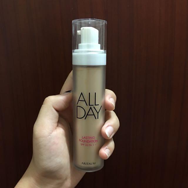 AllDay粉底液-01