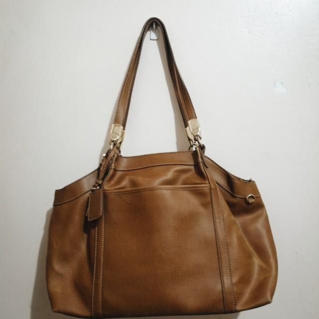 Authentic Liz Claiborne Shoulder Bag