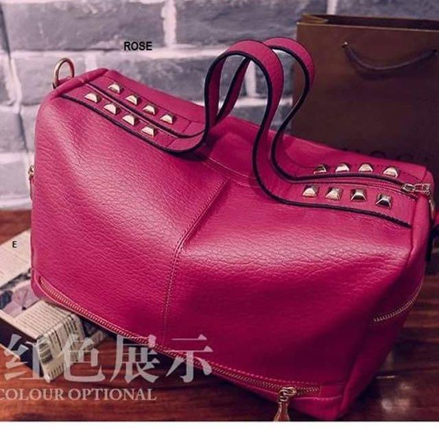 Bag new korea