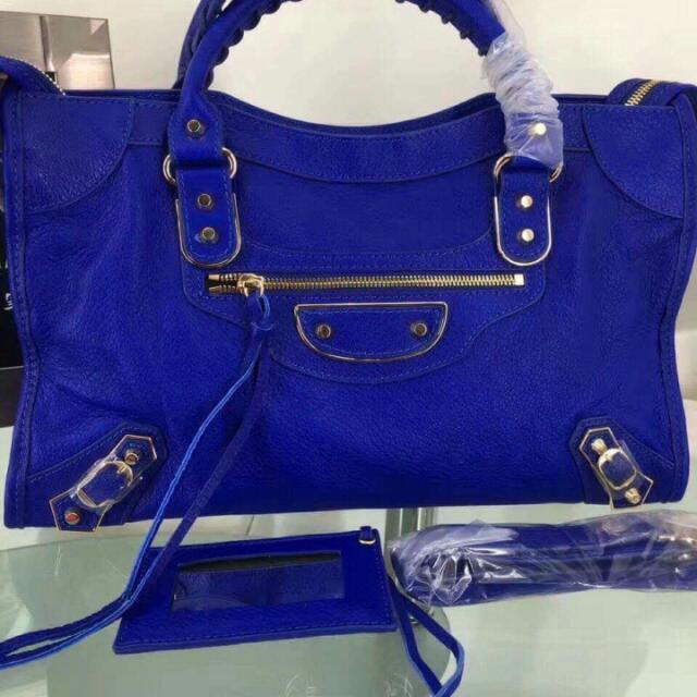 Balenciaga Bag Authentic Quality 5d1626e058d2f