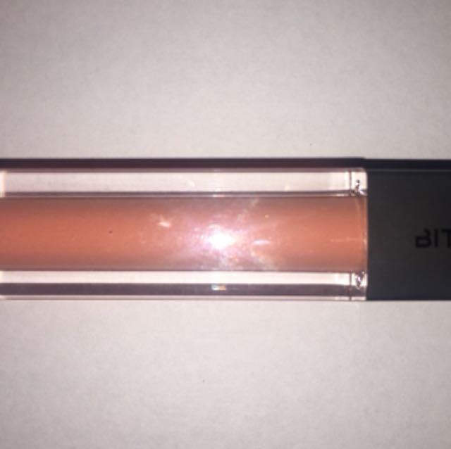 Bite Beauty Lipgloss