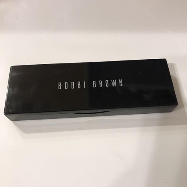 Bobbi Brown眼影盤
