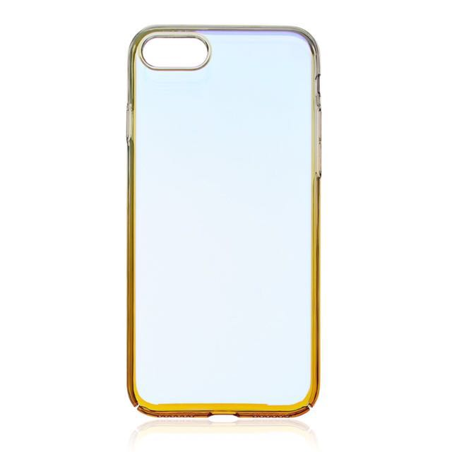 [BRAND NEW] HOLOGRAPHIC iPhone Case