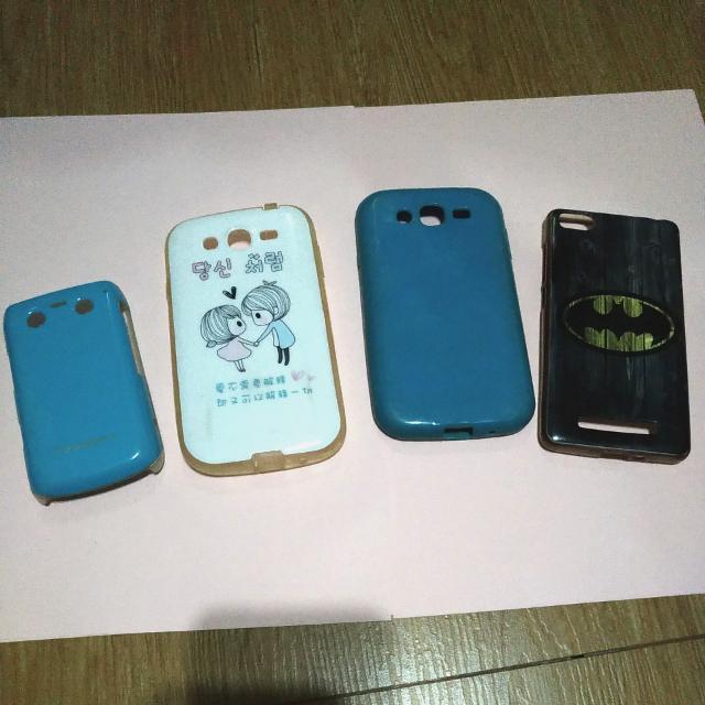 Casing Hp Grand 1 , Bb Onyx 2, Xiaomi Mi4i