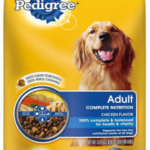 Dog food pets supplies pet food on carousell photo photo forumfinder Image collections