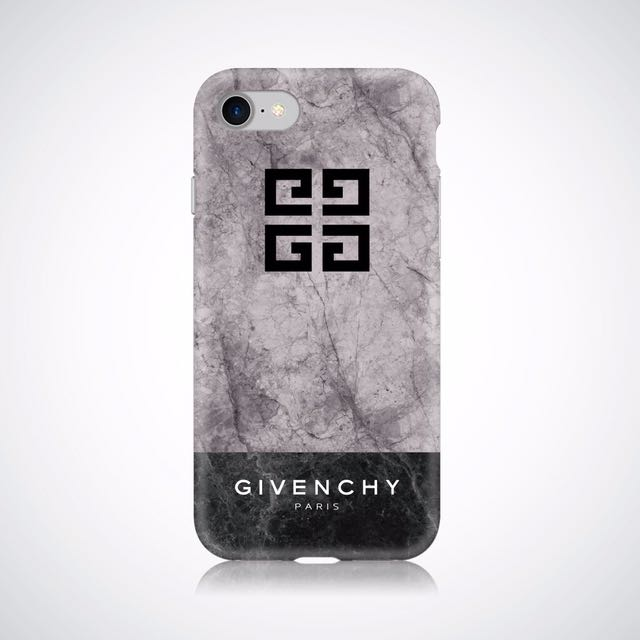 For iphone 6/6s
