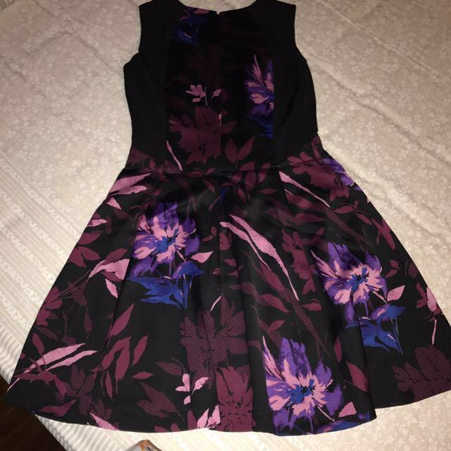 G2000 dress size 6 - Reprice