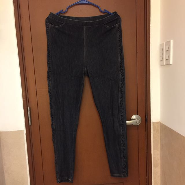 Gary Collections Jeggings