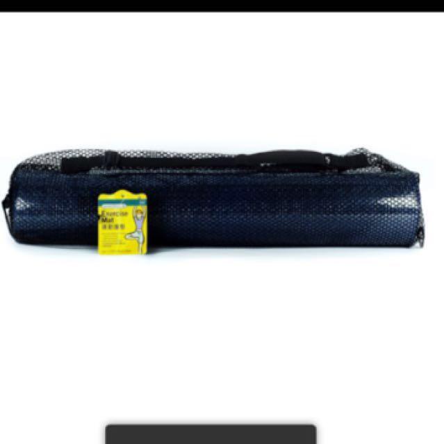 mat detail product friendly wholesale sale for mats jute yoga eco natural topko