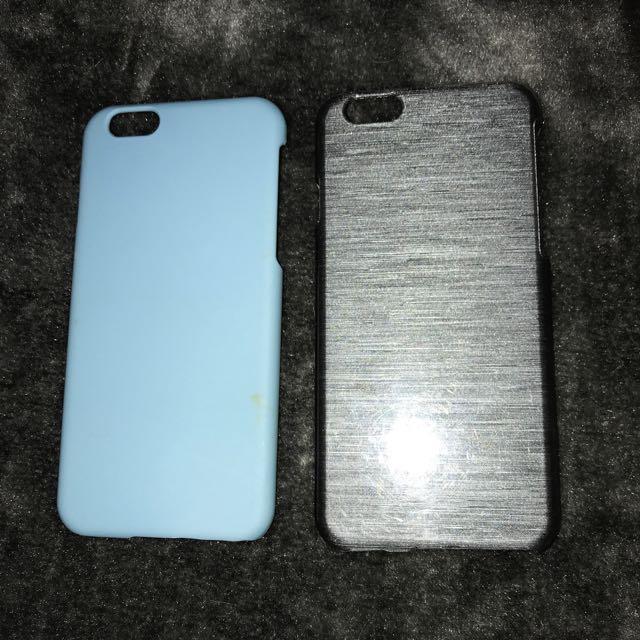 Iphone 6 hard cases