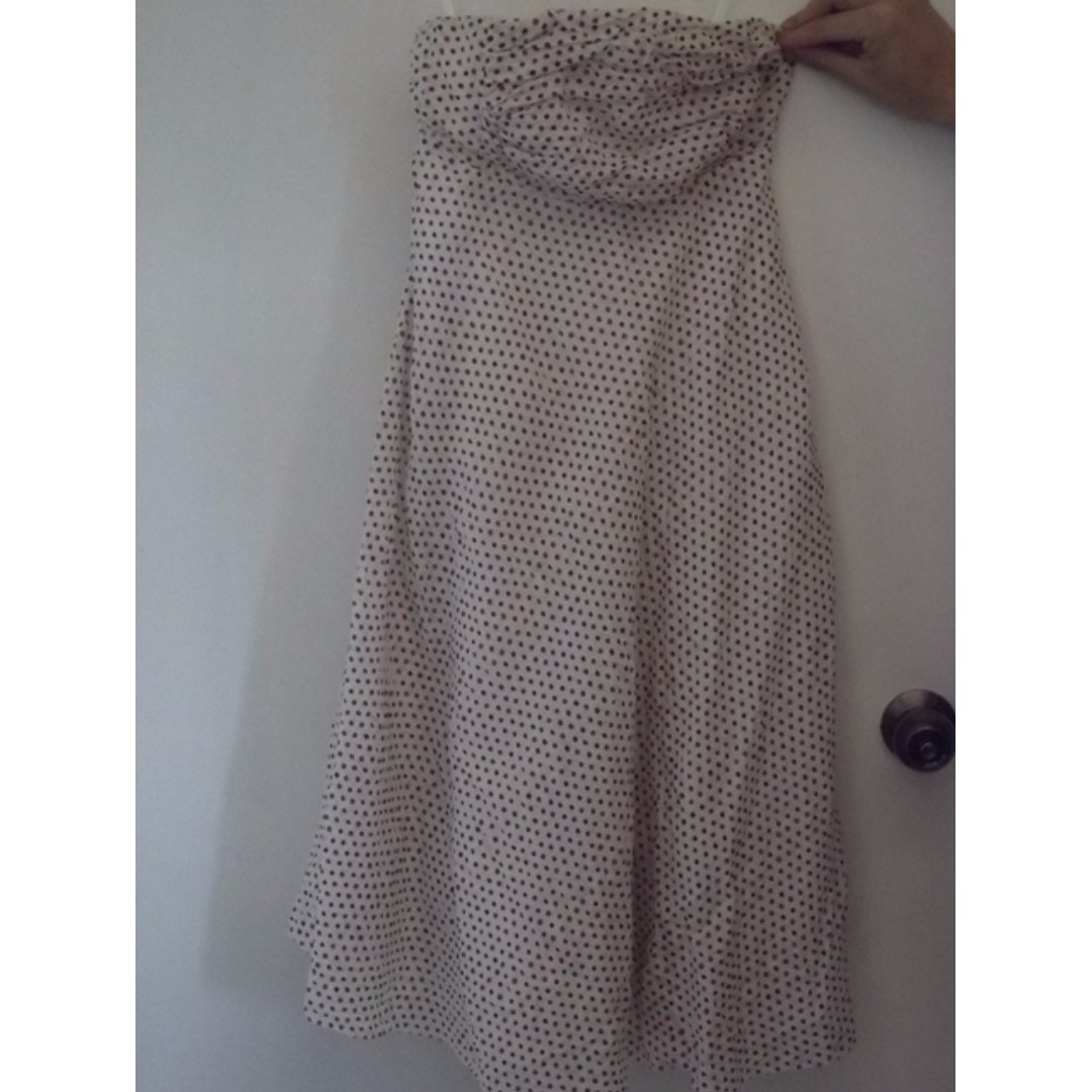f6740d481584 J Crew dress, Women's Fashion, Clothes, Dresses & Skirts on Carousell