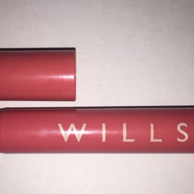 Jack Wills Lip Crayon