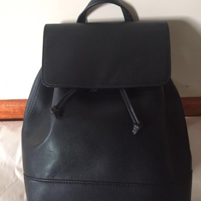 MNG Backpack