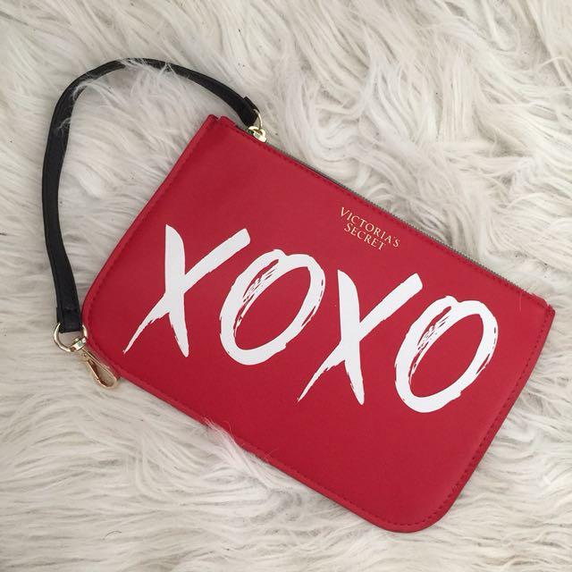 New Victoria's Secret small bag