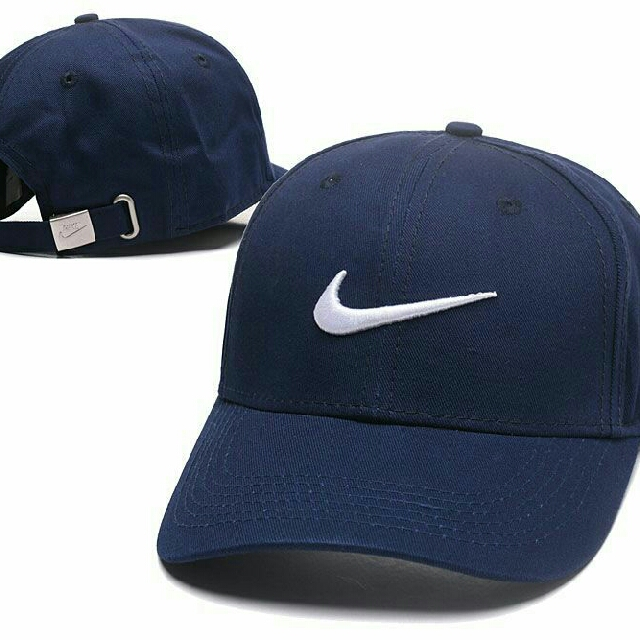 ea4219afd1a Home · Men s Fashion · Accessories · Caps   Hats. photo photo ...
