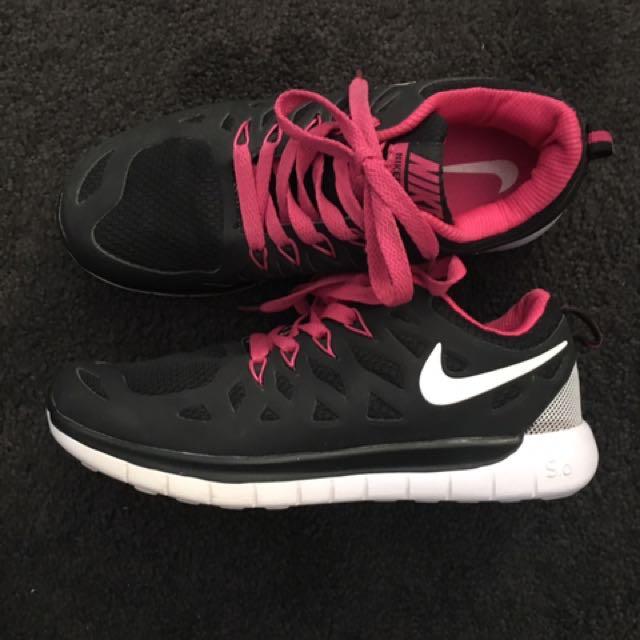Nike Runners 5.0