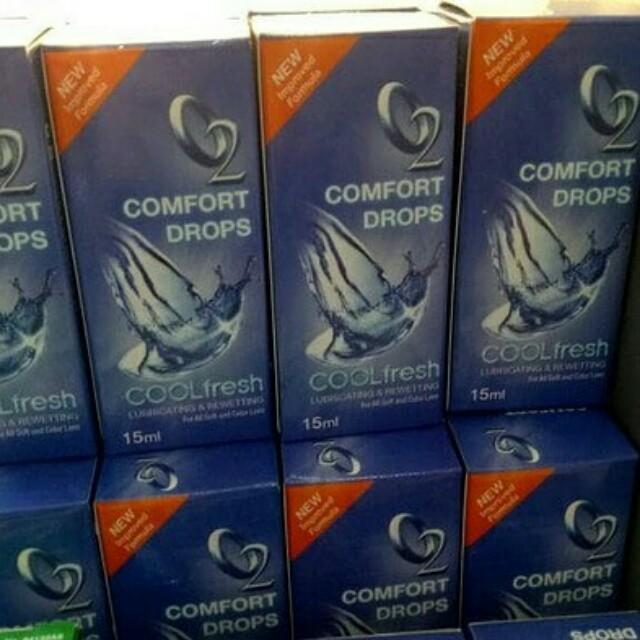 o2 comfort obat tetes mata soflens