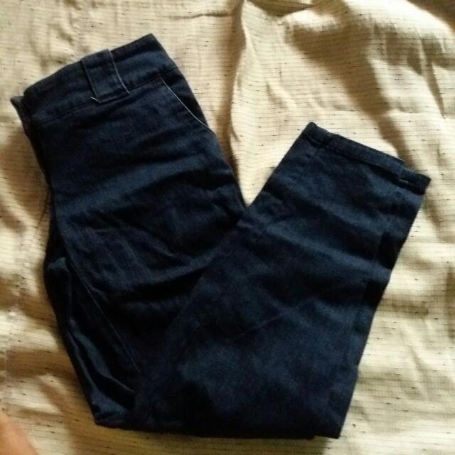 Pants Size 29