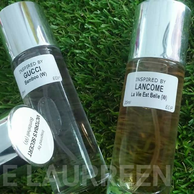 4bf76e63216 Perfume Inspired, Health & Beauty, Perfumes, Nail Care, & Others on ...