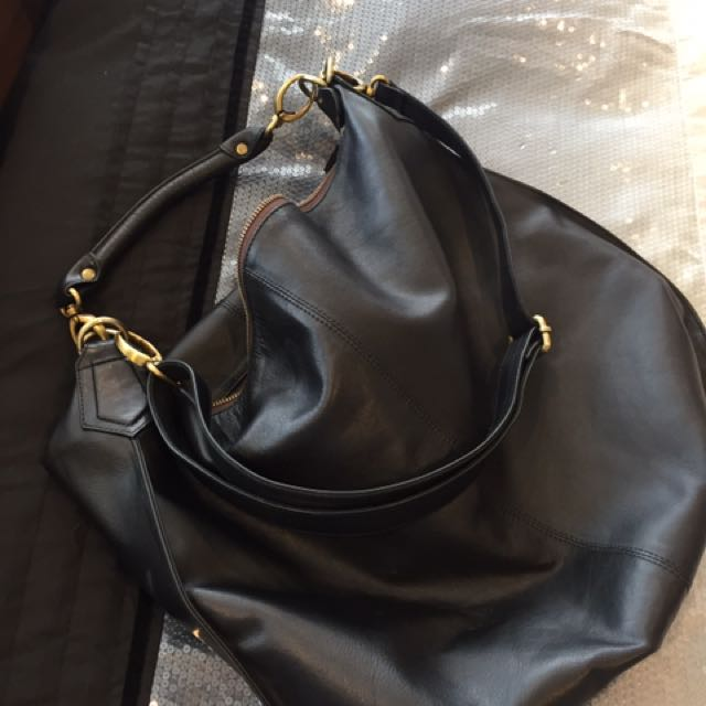 Saben Womans Handbag