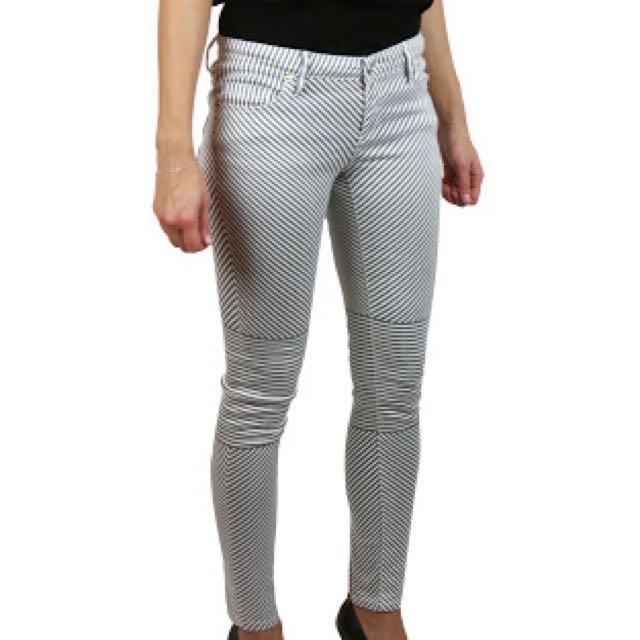 Sass & Bide 'Wintergate' Jeans
