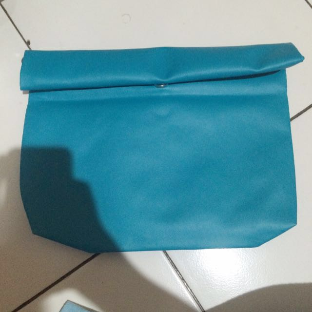Sling Bag/ Tas Kecil