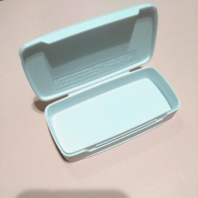 Softlens Box