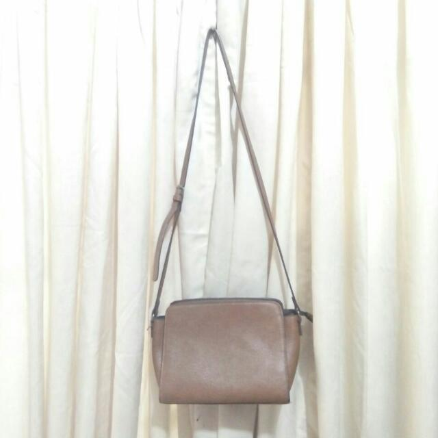 Stradivarius Bag (Slingbag Sling Bag)