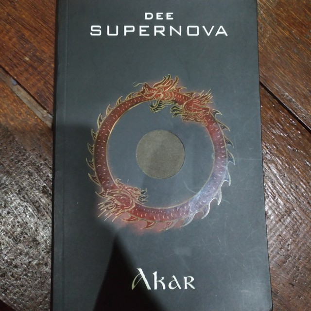 Download Ebook Supernova Partikel Pdf