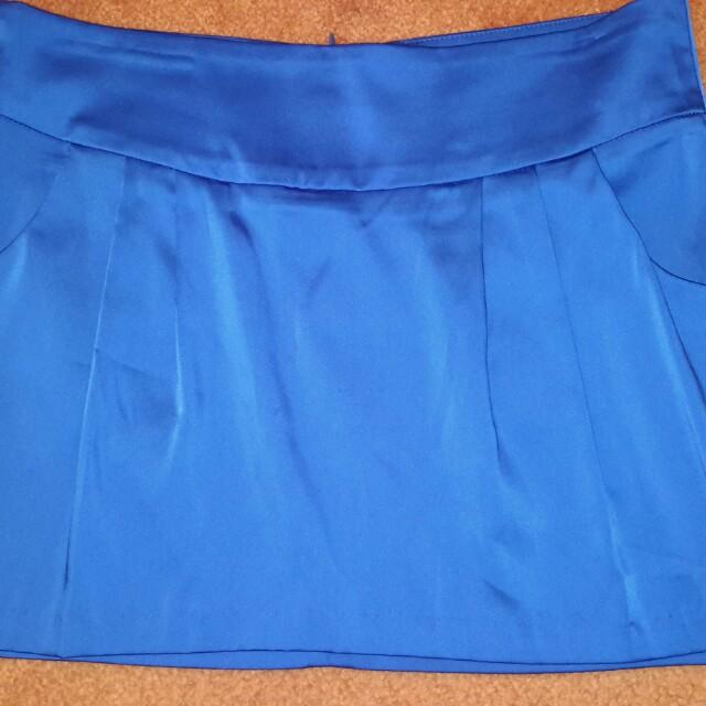 Supre Mini skirt M