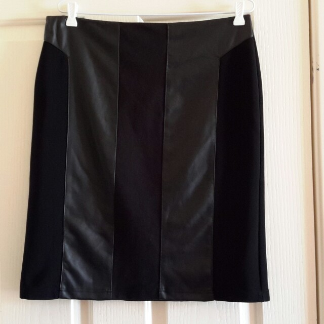 Target Limited edition skirt size 14