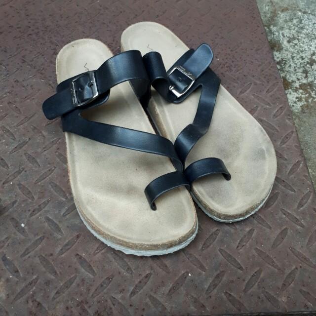 VNC Sandals FREE ONGKIR