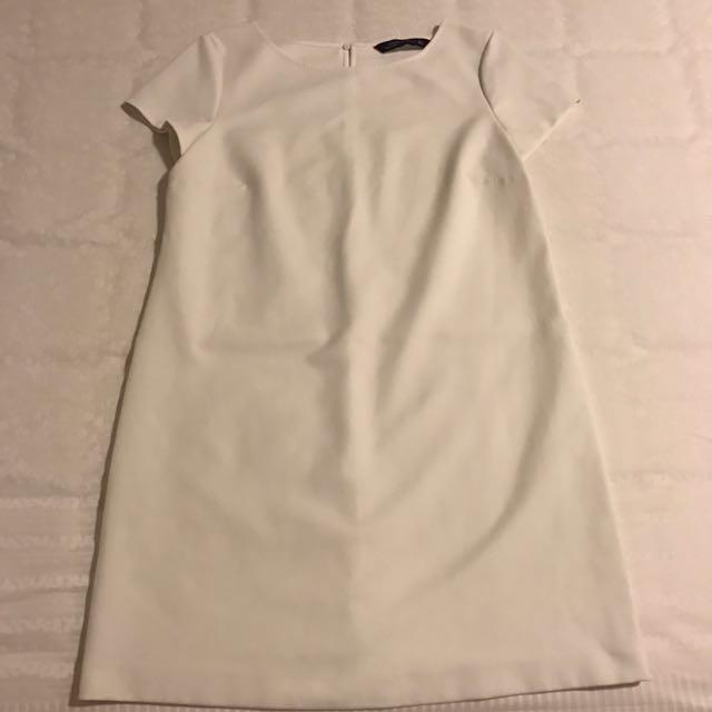 Zara Dress - Reprice