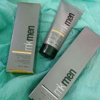 Mary Kay Men Skin Care bundle