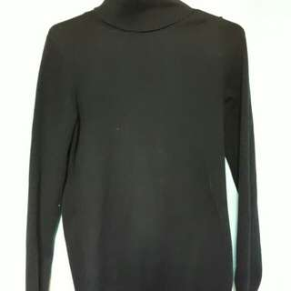 Gap Turtleneck Longsleeves
