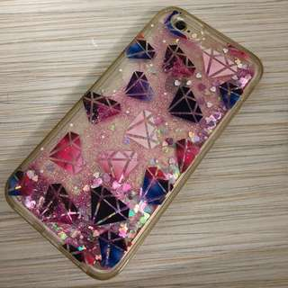iphone6/6s電話殼📱