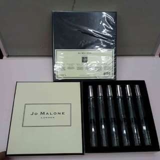 Authentic Jo Malone London Gift Set Collection