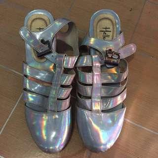 Hellena Shoes