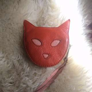 Karen walker purse