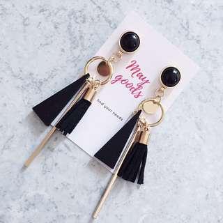 Anting - Catherine earring // BEST SELLER