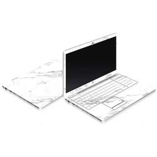 Classic Marble Decal Asus Dell Lenovo Samsung