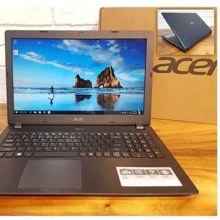 SALE!!!!Brandnew SEALED Acer Aspire 3